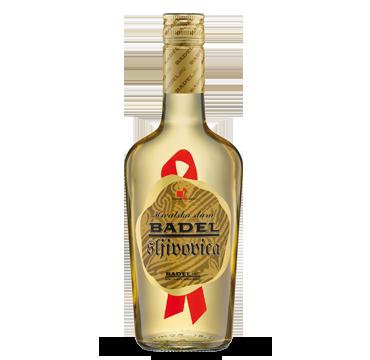 Badel Slivovitz