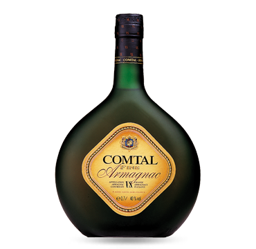 Comtal Fine Armagnac V.S.