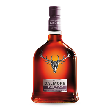 The Dalmore Port Wood Reserve