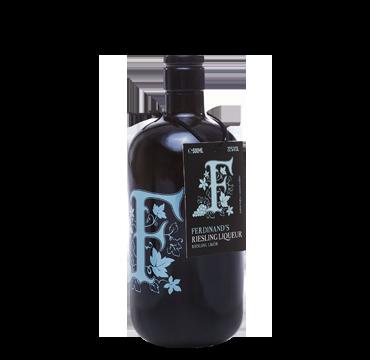 Ferdinand's Riesling Liqueur