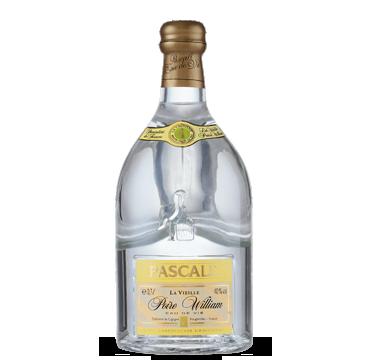 Pascall La Vieille Poire