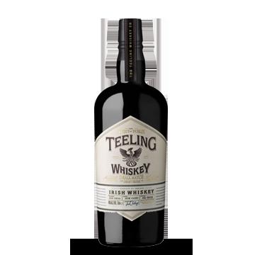 Teeling Small Batch Whiskey